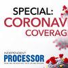 2020_corona_image_ip.jpg