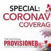 2020_corona_image_np.jpg