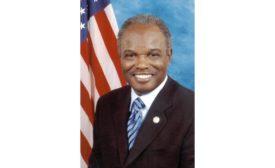 Rep. David Scott