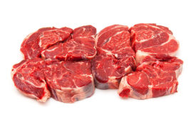 Meat Science Review