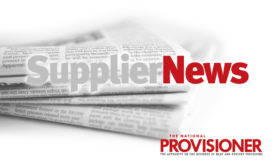 Supplier News