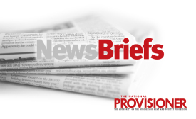 The National Provisioner meat and poultry industry news