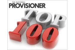 NP Top 100