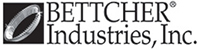 Bettcher_Industries_Logo