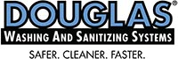 DougMac_Washing_Logo