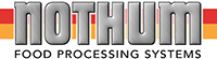 nothum_logo
