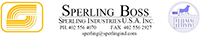 Sperling_Logo-Boss