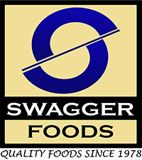 Swagger_Foods_Logo