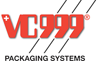 VC999-Packaging_Systems