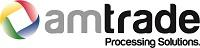 Amtrade_ProcessingSolutions_logo