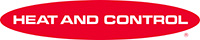 HeatAndControl_logo