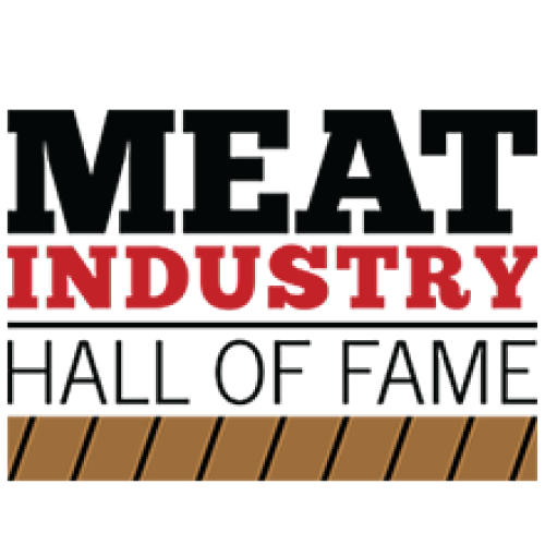 Meat Industry Hall of Fame