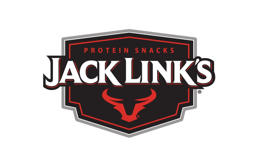 Jack Link S Is Changing The Lunchbox Game 2018 08 27 The National Provisioner