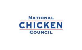 National Chicken Council logo