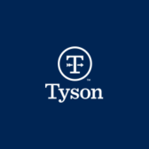 Tyson New Logo