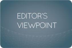 editiorviewpoint