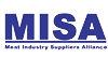 MISA Profile