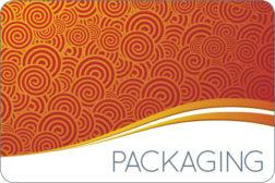 Package Tech