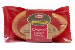 hormel nat choice chx sausage1