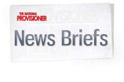 News Brief Feature