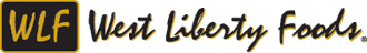 West Liberty Foods logo