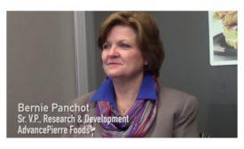 AdvancePierre Foods' R&D successes